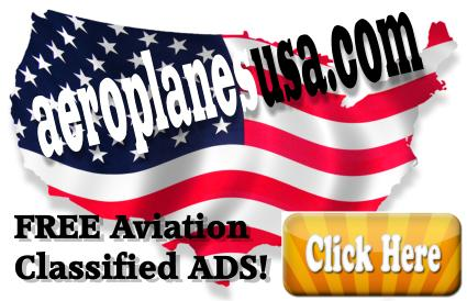 Aircraft Sale on Pterodactyl Ultralight Aircraft For Sale