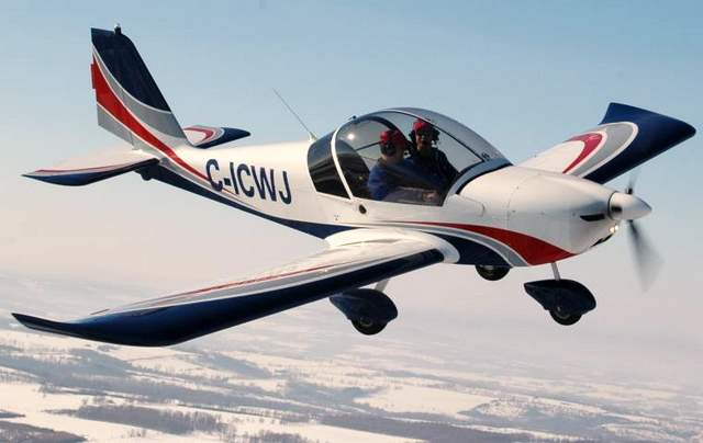 http://www.lightsportaircraft.ca/images/sportstar-1.jpg
